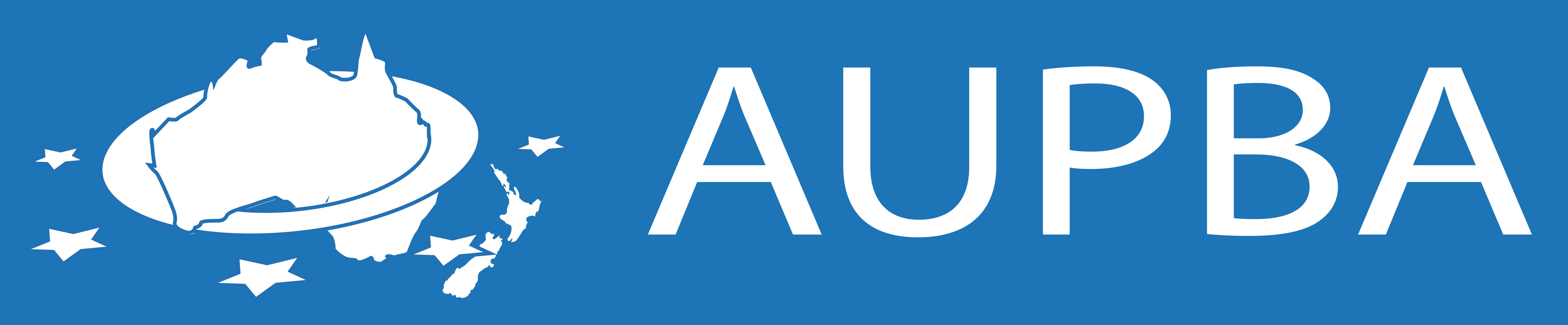 AUPBA Logo-web4