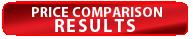 comparison-results