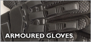 howto-equip-armoured-gloves