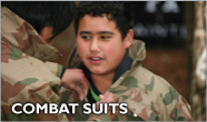 howto-equip-combat-suits