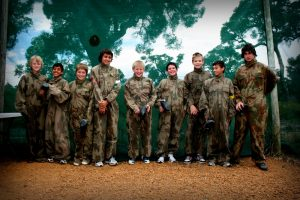 kids-playing-paintball-at-ipg